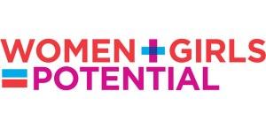 Women Moving Millions - Women + Girls =Potential