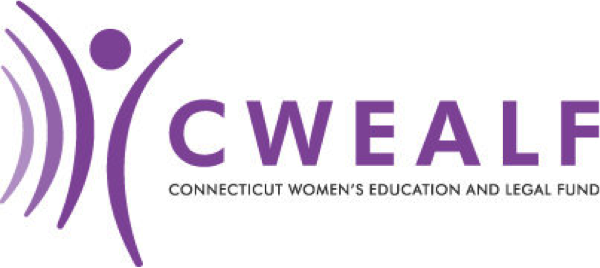 CT Women's Education and Legal Fund